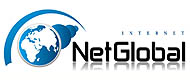 NetGlobal