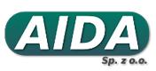 AIDA Sp. z o.o.