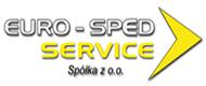 EURO-SPED SERVICE Sp. z o.o.